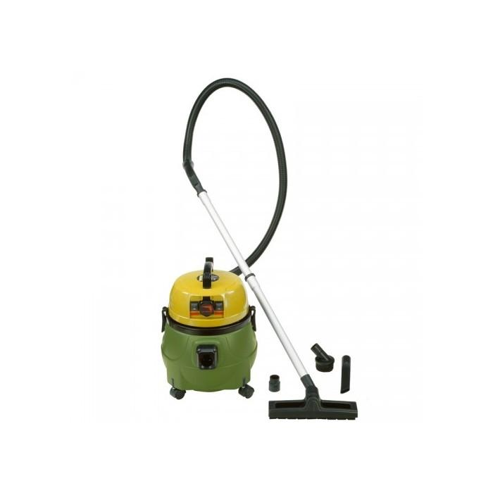 CW matic aspirateur industriel 1100W 18 litres