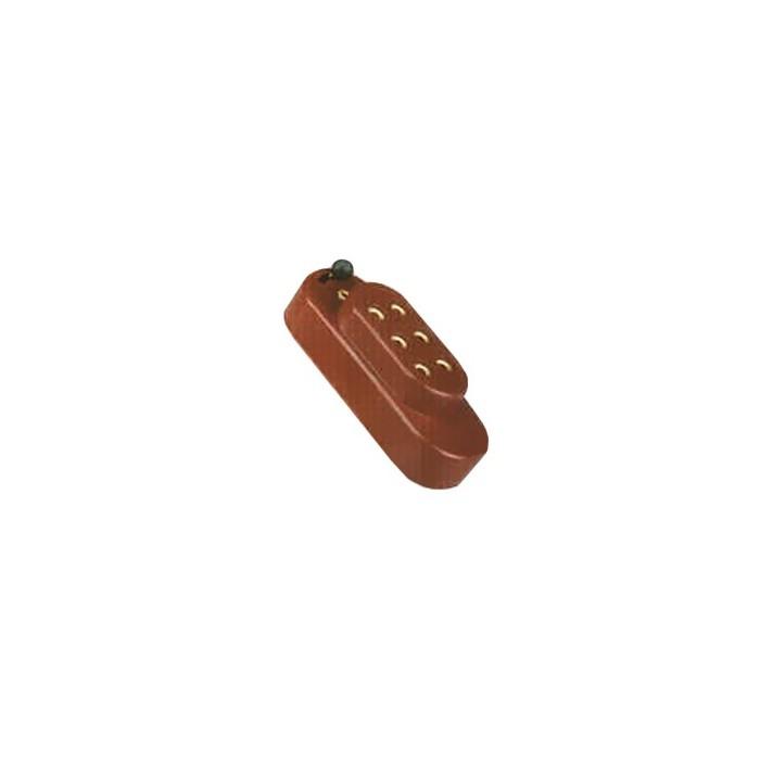 Capot pour pile plate ou BB-5430