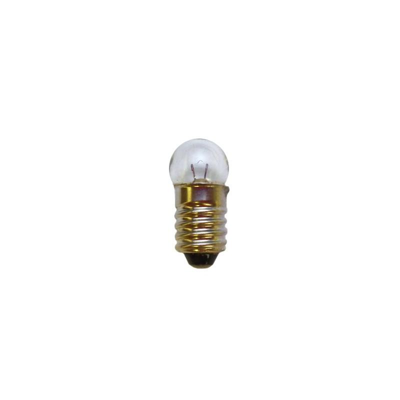 ampoule culot e10 de 10mm tension et globe 3 5v 0 1 a 11mm micro s rl. Black Bedroom Furniture Sets. Home Design Ideas