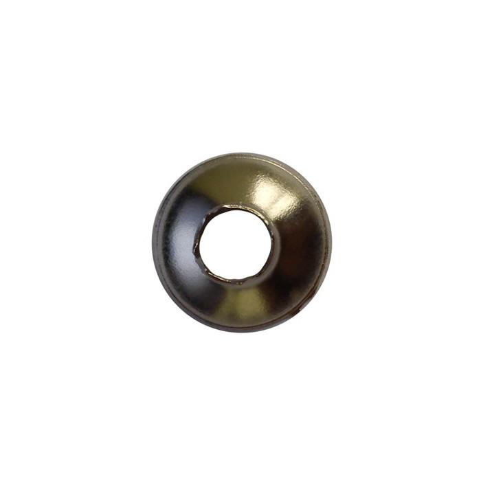 Réflecteur pour ampoule de 5,5mm