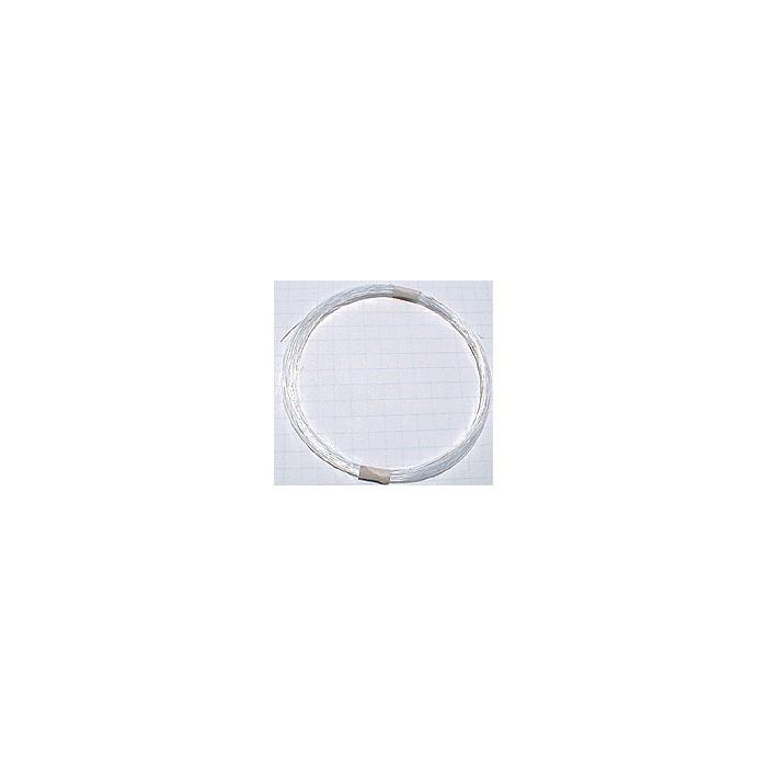 Fibre optique (diamètre 0,5mm) au mètre