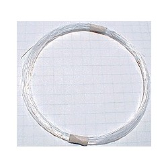 Fibre optique (diamètre 1,00mm) au mètre