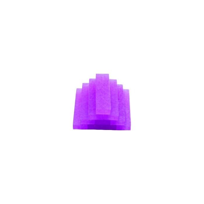 Bâtonnet de EASY COMPORESINE Violet