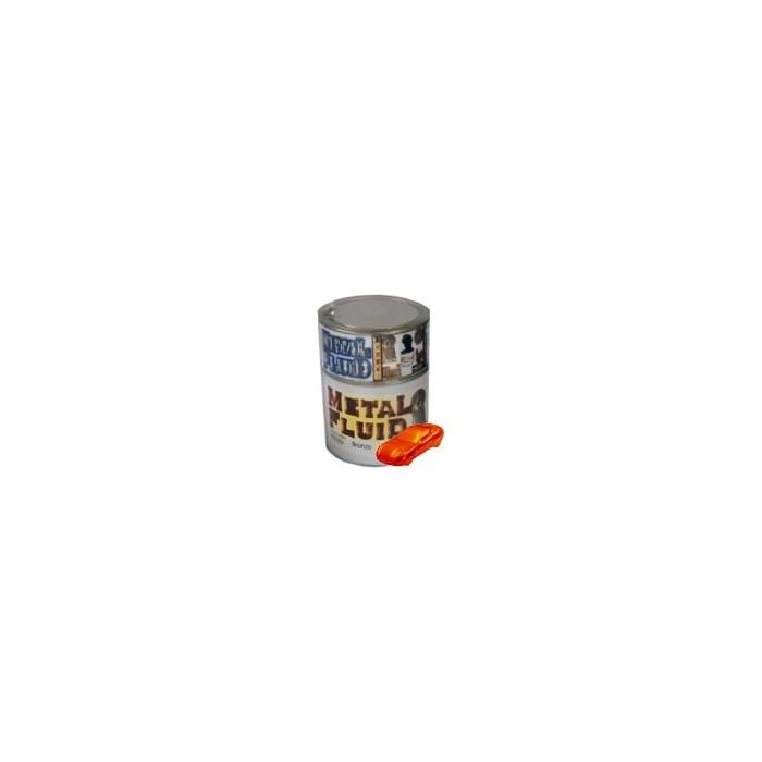 Metal Fluid Cuivre 1kg