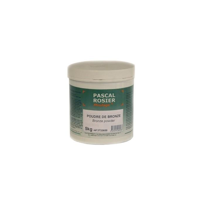 Bronze en poudre 5kg