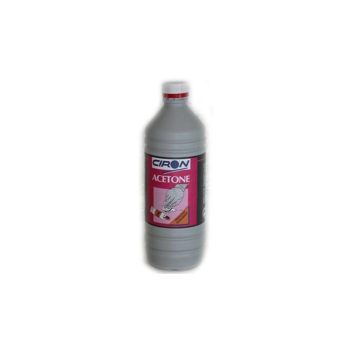 Essence C 1 litre