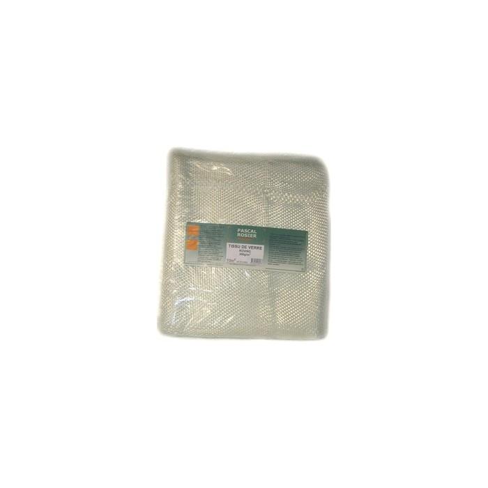 Tissu de verre 300g en M2
