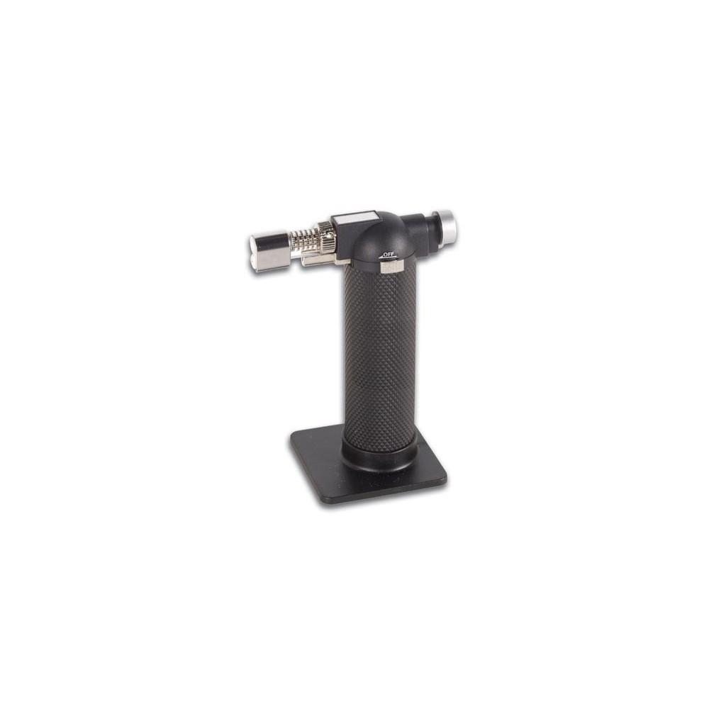 Chalumeau microflamme max 1300° réservoir 50ml