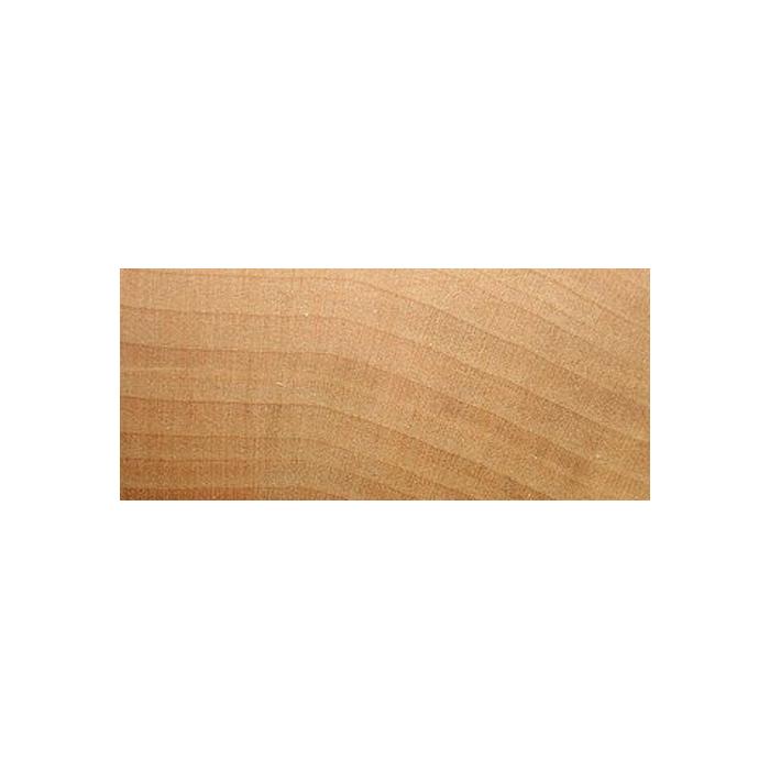 Tilleul 2x7mm