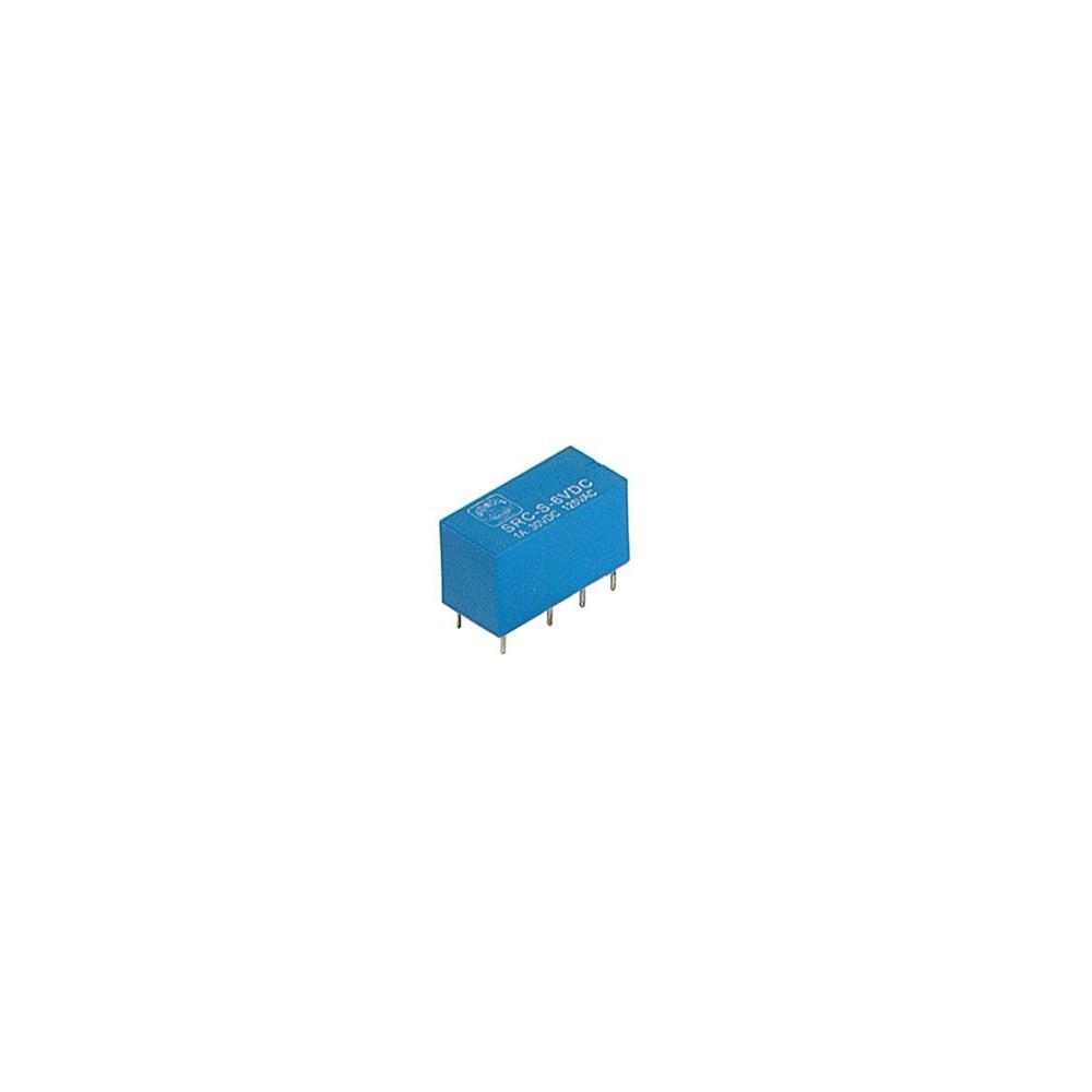 micro relais 12v