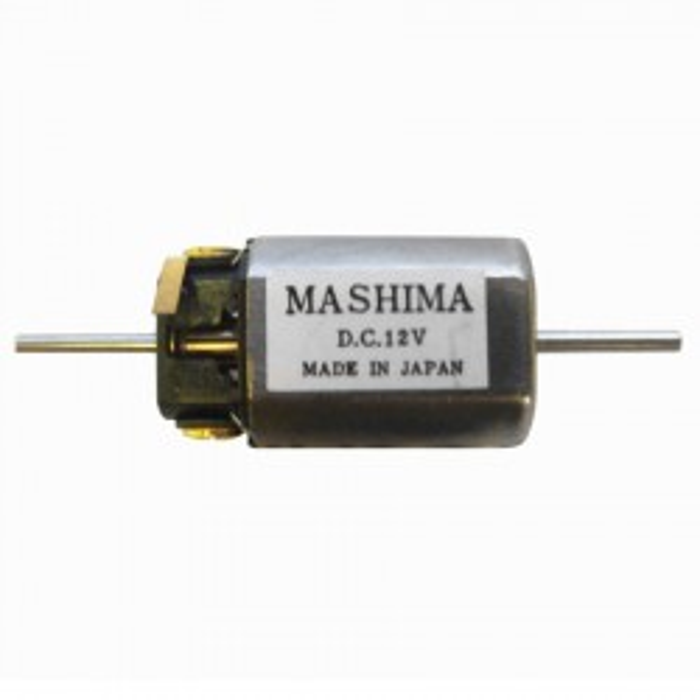 Moteur Mashima MH1224D