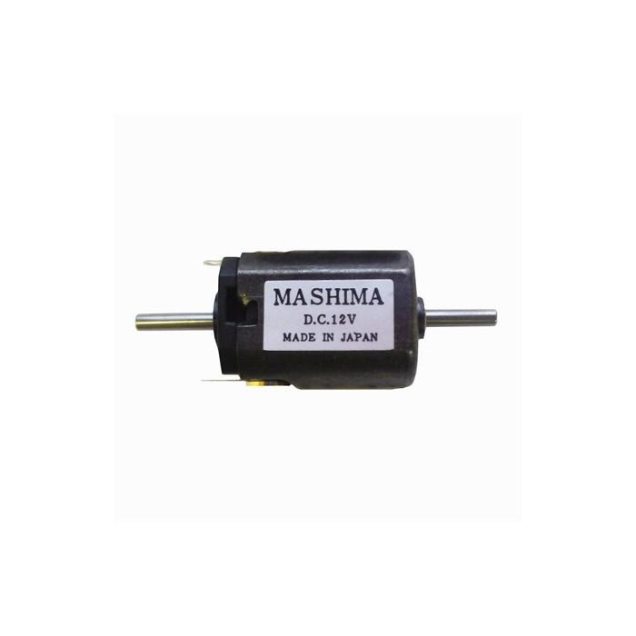 Moteur Mashima MH1620D