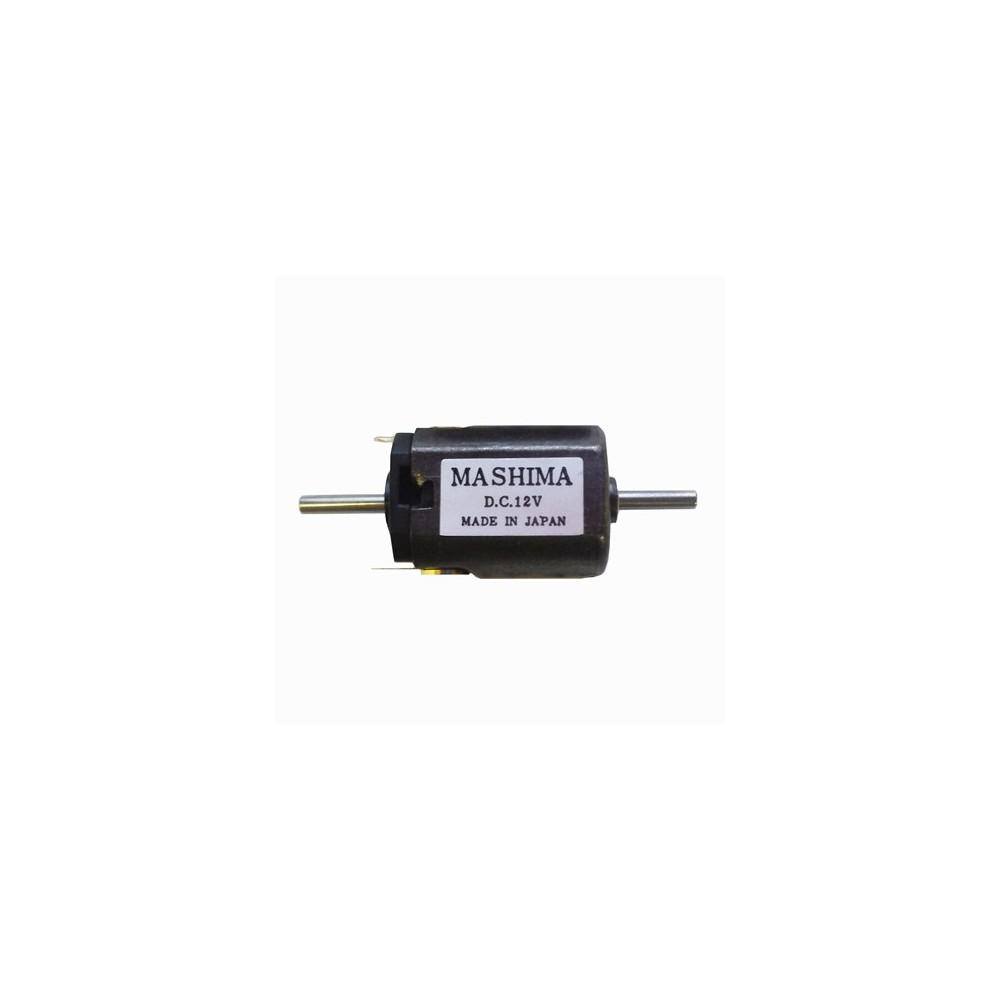 Motor Mashima MH1632D