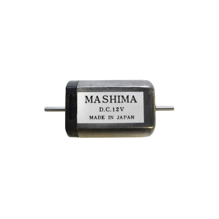 Moteur Mashima MH1833D