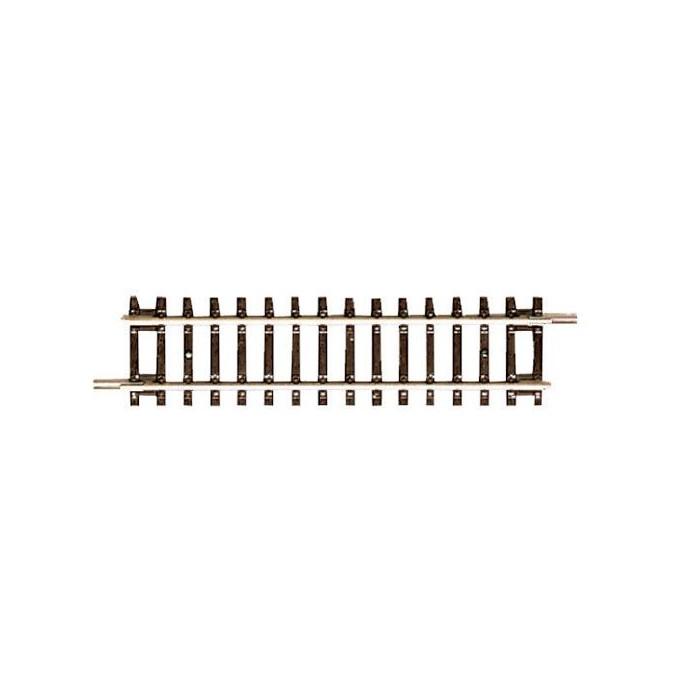 Gleis ROCO Gerade G1/2, Länge 115mm