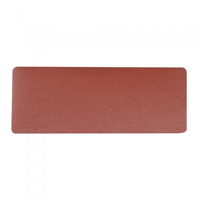 10x feuille abrasive 93x230 grain 120