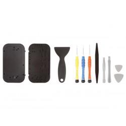 Set de réparation professionnel pour IPhone 5