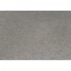 ABE-602 Gris moyen mat à solvant 30 CC