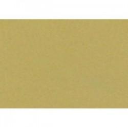 ABE-604 JAUNE AUTORAIL SATINEE 30CC acrylique à solvant