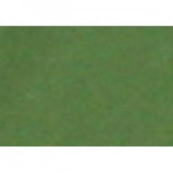 ABE-606 VERT 309 SATINEE 30CC acrylique a solvant