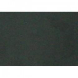ABE-608 BLEU CLAIR DIESEL 2O5 et BLEU CLAIR DIESEL LIMA 205 SATINEE 40CC a solvant