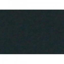 ABE-609 BLEU FONCE DIESEL 2O6 SATINEE 30CC a solvant