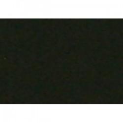 ABE-610 VERT 306SATINEE 30CC a solvant