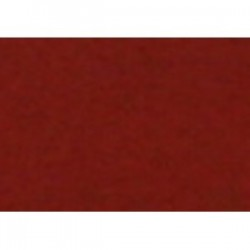 ABE-613 BRUN WAGON U.I.C. 606 SATINEE 30 CC a solvant