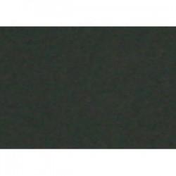 ABE-614 GRIS ARDOISE 807 SATINEE 30CC a solvant