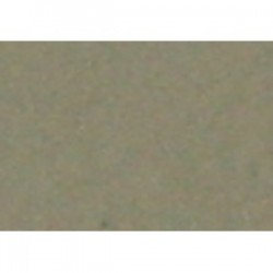ABE-615 GRIS BETON 8O4 SATINEE 30 cc à solvant