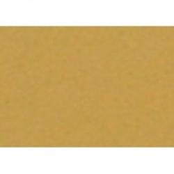 ABE-619 BEIGE AUTORAIL BELGE 30CC