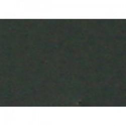 ABE-622 GRIS SNCV BELGE 30CC