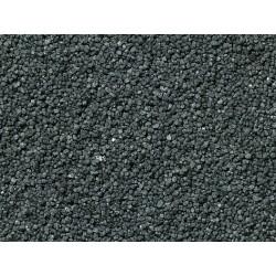 Ballast gris foncé, 250g