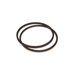 2 anneaux de 10 pouces de 15,5mm (31mm)