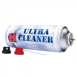 ULTRA CLEANER Prince August AIR