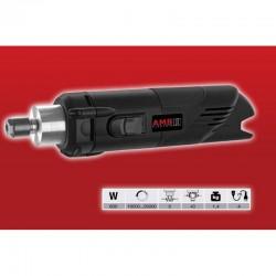 Bloc moteur AMB KRESS 800 watts 10 000 à 29 000 tr/mn