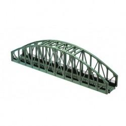Pont ferroviaire ROCO