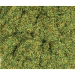 2mm Herbes de printemps 30g