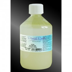 Alcool polyvinylique 500ml