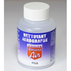 Nettoyant pour Aérographe 32 ml