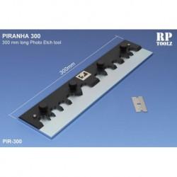 pirana 30