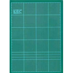 Tapis de coupe A5 230x160mm
