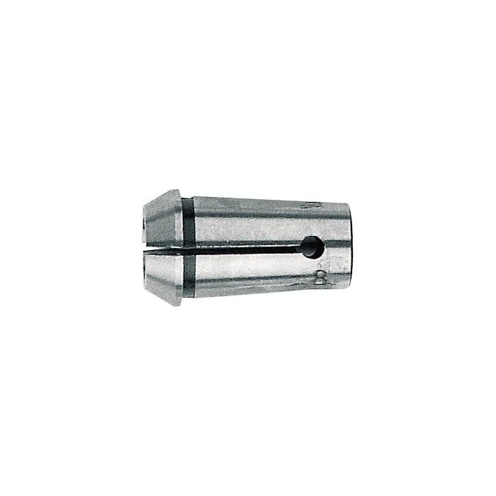Pince de serrage de 2,50 mm pour Kress FME