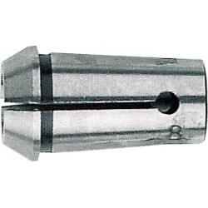 Pince de serrage de 3,00 mm pour Kress FME