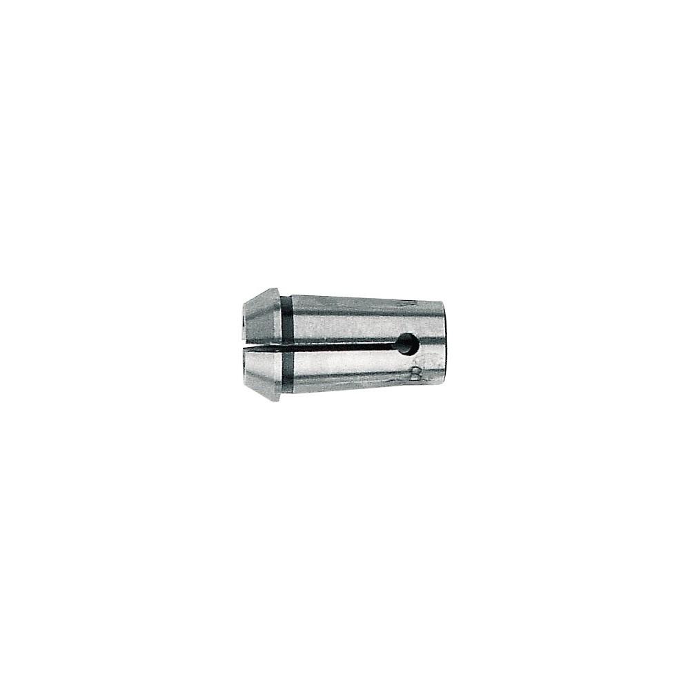 Pince de serrage de 6,35 mm (US) pour Kress FME