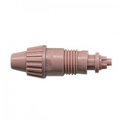 Buse disperseur 0,50 mm rose
