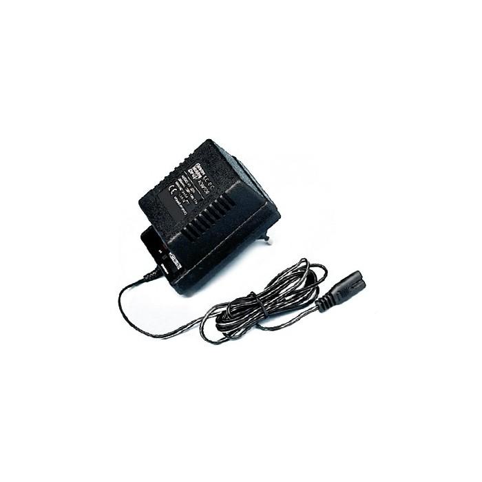 Transformateur Primaire 230 V / 50 Hz, secondaire 12 V cc. / 800 mA