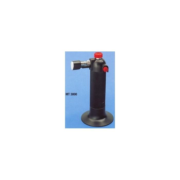 Micro chalumeau MT3000 (poids 300g)