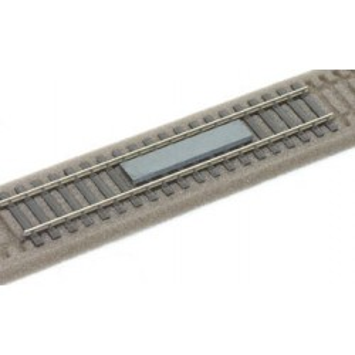 Magni-Simplex Découpleur, pour Magni-Simplex couplings (R-3)