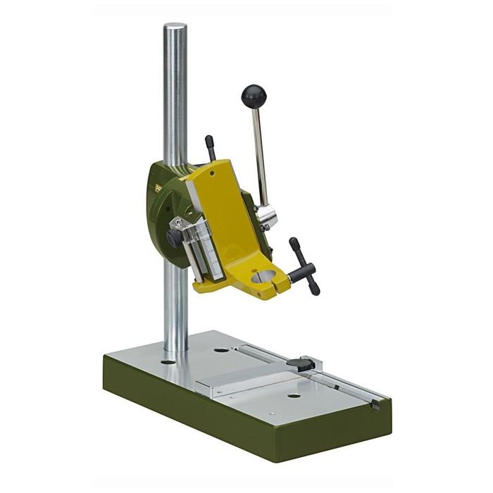 MICROMOT Bohrständer MB 200